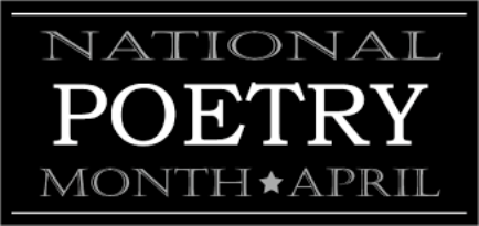 poetrymonth